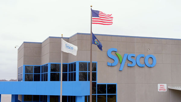 sysco-video-thumbnail
