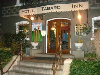 the-tabard-inn-is-very (002)-1.jpg
