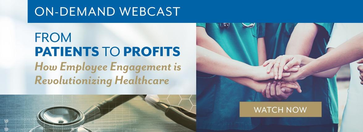 Slider_Patients2Profits_Webcast-OD-2.jpg