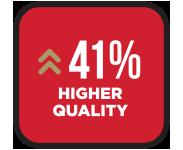 Homepage-Gallup-HigherQuality