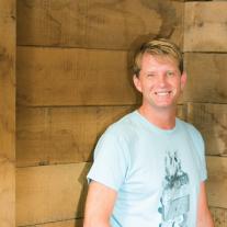 R Scott Russell, CRP, CEP | Director - Engagement Strategies