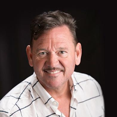 David E Vogelgesang   Regional Manager