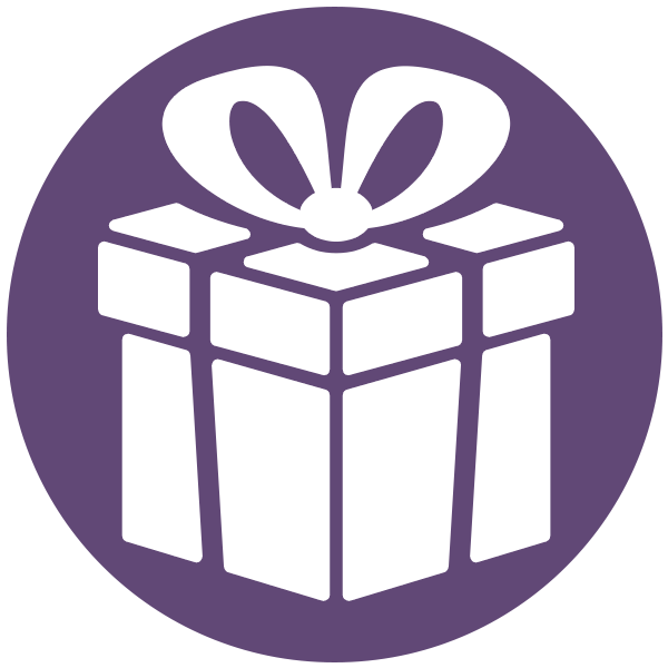 HolidayGift_Icon