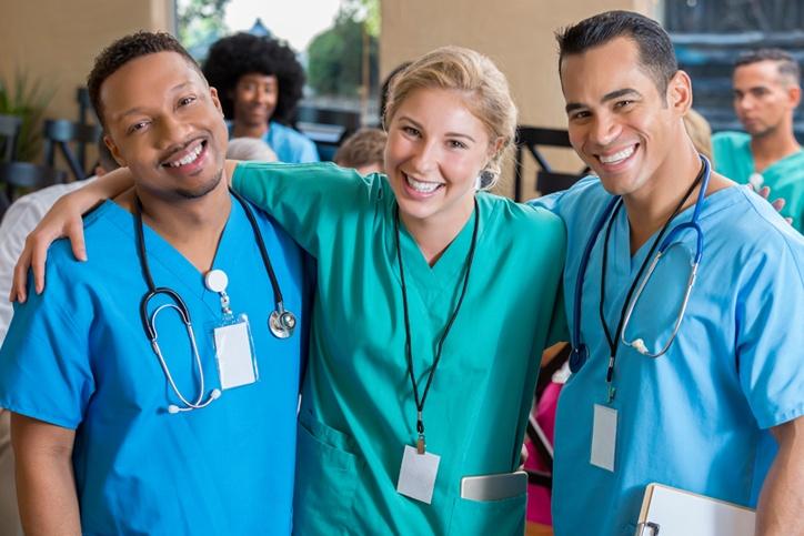 Nurses-Appreciation-Blog