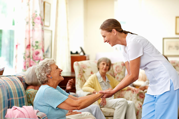 Nursing-Home-Blog.jpg