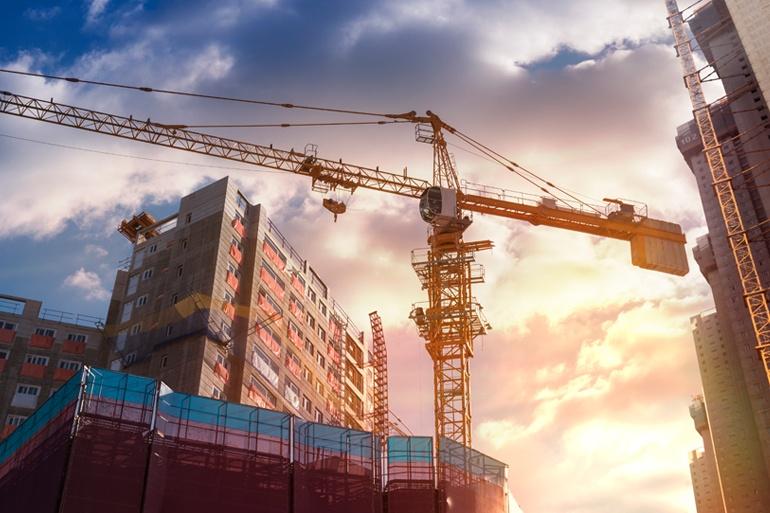 OSHA-Update-Proposal-Senate-Wants-Changes-Blog