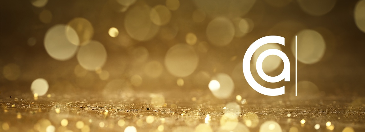 Slider Image 2b.jpg