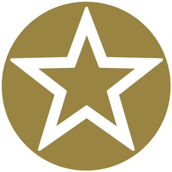 SrvPerfAwards_Icon