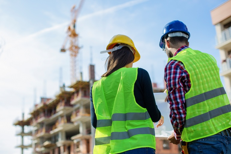 The Ultimate Guide to Improving Employee Safety in the Workplace