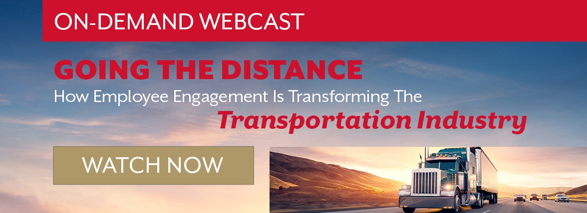 Transportation_Webcast Graphics-1OD.jpg