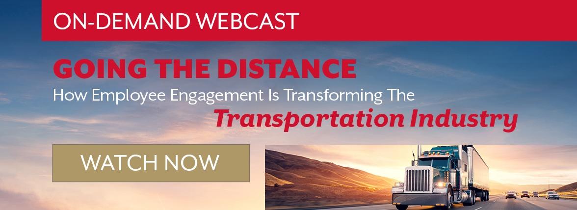 Transportation_Webcast Graphics-1OD.jpg