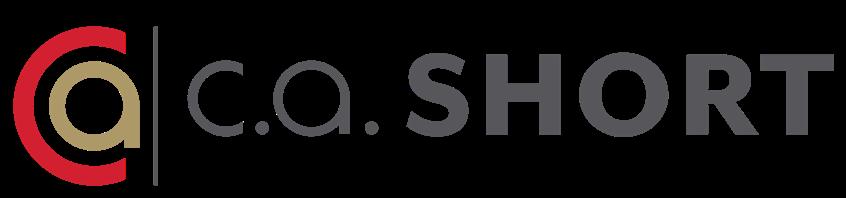 C.A. Short Company