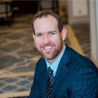 Kevin Gergel | VP of Incentives