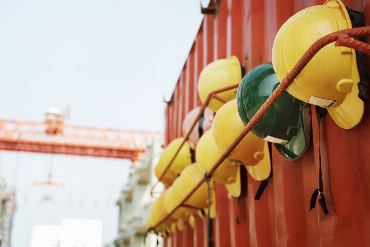 OSHA 2018 Update: VPP Status, Date Extensions, and More